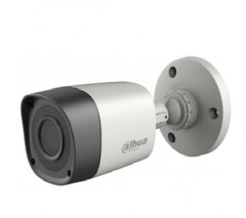 BULLET 4IN 1MpX  3.6mm