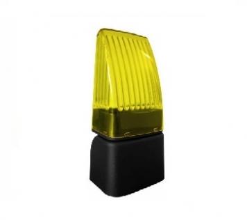 LAMPEGGIATORE LED ALIM.DIRETTA 230V