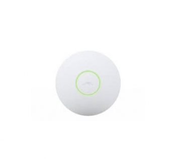 ACCESS POINT UNIFI AP, AC LITE