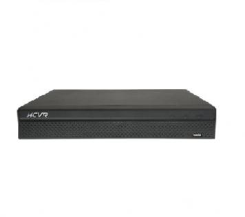 DVR 16CH HDCVI H.264 TRIBIRD 720P