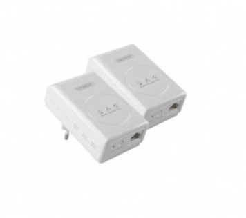 KIT POWERLINE MINI 1000Mbps