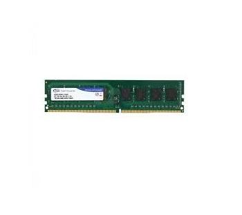 DDR4 4GB PC 2400