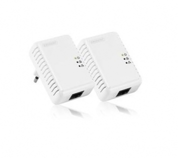 POWERLINE STARTER KIT MINI 500Mbps