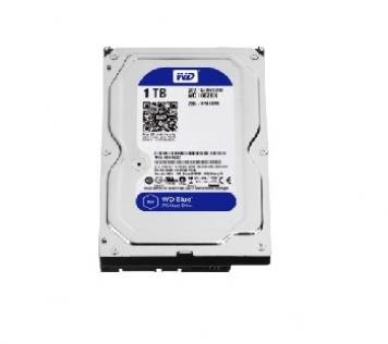 HD 2.5 1TB SATA