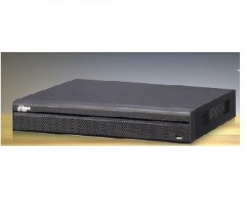 NVR 32 CH. 4K FINO A 5MPX