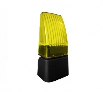 LAMP. A LUCE FISSA 220Vac