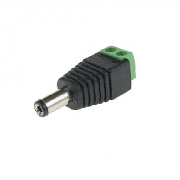 CONNETTORE RAPIDO S-55*P10