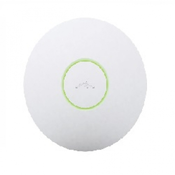 ACCESS POINT UNIFI AP,AC LONG RANGE