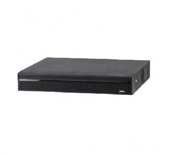 DVR 16CH TRIBRID ALARM 1080P/720P/CVBS/ 8 IP HDCVI