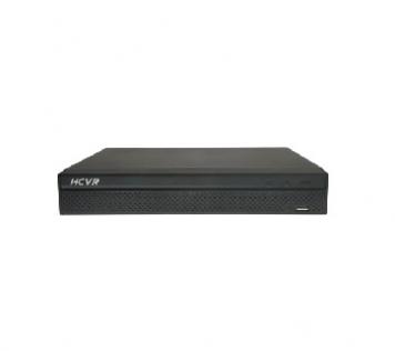 DVR HDCVI 4CH 1080P USC.4K