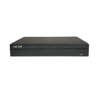 DVR HDCVI 16CH 1080P