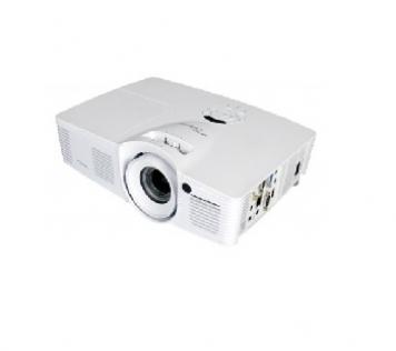 VIDEOPROIETTORE FULL HD 3300 LUMEN