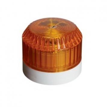 LAMP.XENO IP54
