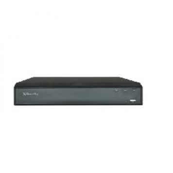 DVR XSECURITY 5IN1 4CH