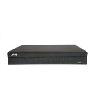 DVR PENTAIBRID 16 CH 1080P 12FR