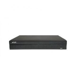 DVR PENTAIBRID 8 CH 1080P+4 IP 1 AUDIO