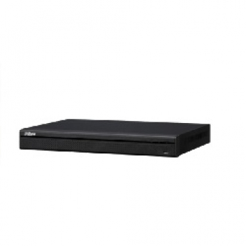 DVR 16CH 5IN1 1080P