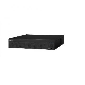 NVR 32 CH 320 MBPS HDMI 4 K