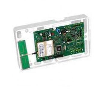 COMUNICATORE PSTN-GSM