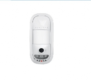 HD78F PIR CAMERA/DETECTOR WIFI