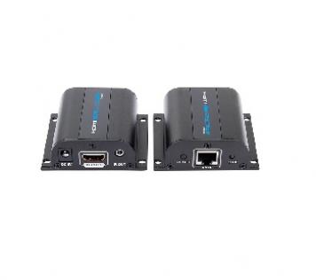 HDMI EXTENDER CAT6/CAT7