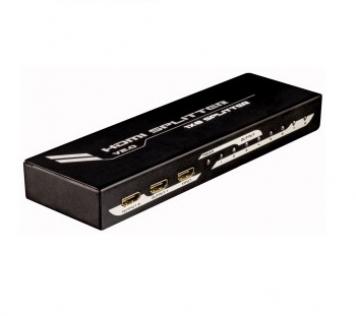 DISTRIBUTORE SEGNALE HDMI
