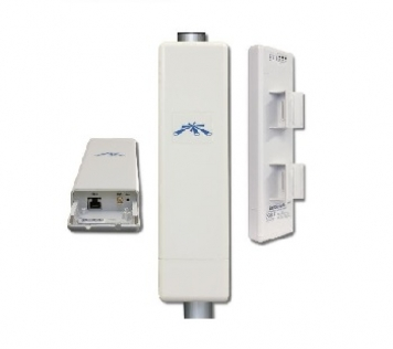 NANOSTATION M5 5Ghz