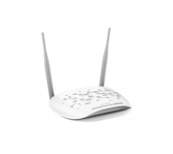 ACCESS POINT 300Mbps 30mt