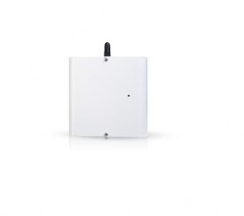 COMBINATORE GSM MICROGATE