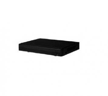 DVR TRIBRIDO 4CH HDCVI 720P