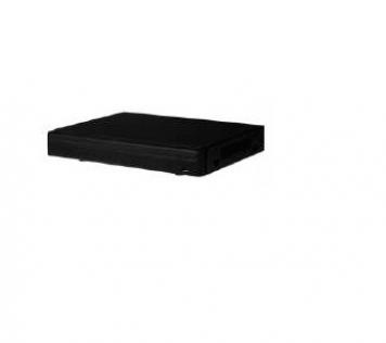 DVR 8 ING.TRIBRIDO  720P/1080N