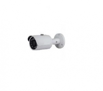 BULLET 3MP 3.6mm IR POE