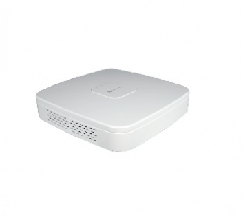 DVR 5IN1 4CH 720P