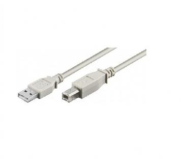 CAVO USB 1.8mt