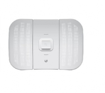 CPE UBIQUITI 5GHZ 23DB