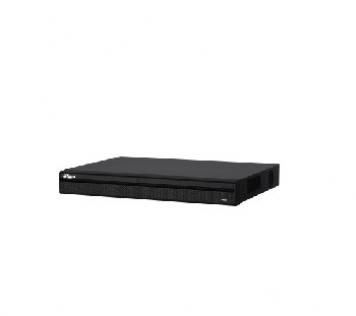 DVR PENTAIBRID 32CH 720/1080P