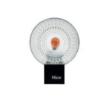 LAMPEGGIANTE LED ERA 12/24V