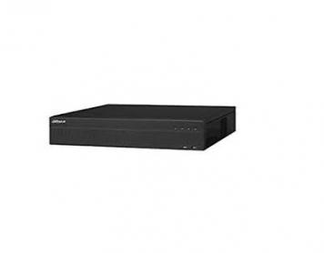 NVR 32CH 4K 12MP 16HDD