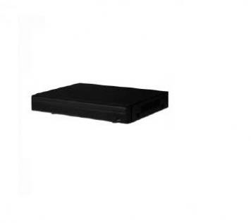 DVR TRIBRID 720P 4CH